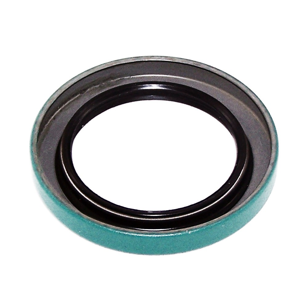 Discount Tire Oil Change >> Brake Parts | Auto Spot Discount Auto Parts