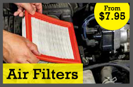 filters-special